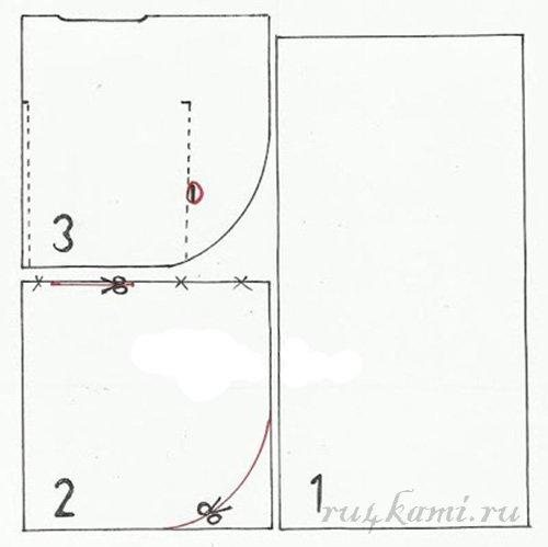 Заметки про открытки, рисунки, картинки - блог 71