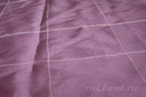 Одеяла и подушки своими руками мастер класс