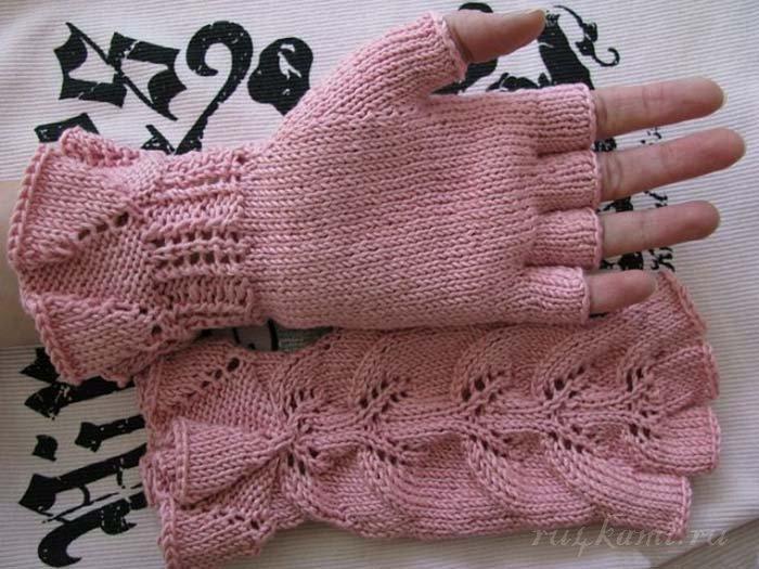 Красивые туники своими руками