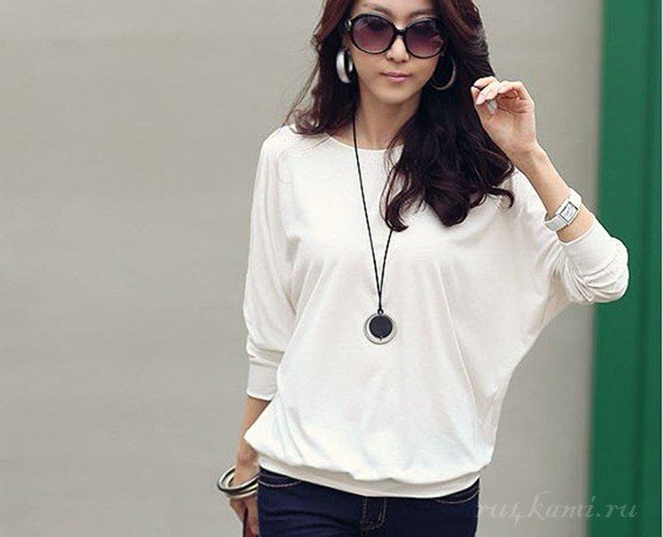 Шьем сами блузу по выкройке 1. подробнее. шьем сами,шьем блузу,шьем блузку,блуза,блуза выкройка,выкройки,шитье