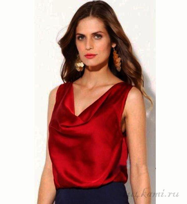 Шьем блузку,лёгкие блузы,летние блузы,шитьё,блузы своими руками,шьём сами,блуза,блузы,блузку шьем по выкройке,блузки