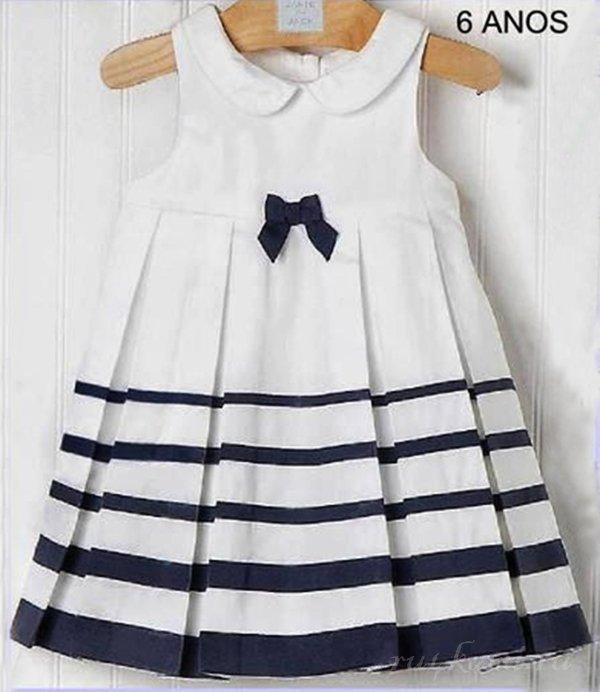 красивые платья для полных девушек в томске